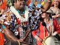 Carnaval Nice Bataille Fleurs (12)