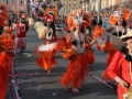 Carnaval Nice Bataille Fleurs (13)