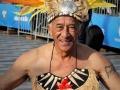 Carnaval Nice Bataille Fleurs (14)