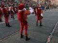 Carnaval Nice Bataille Fleurs (15)