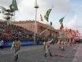 Carnaval Nice Bataille Fleurs (16)