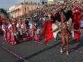 Carnaval Nice Bataille Fleurs (2)