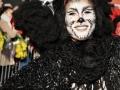 Carnaval Nice Bataille Fleurs (20)