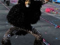 Carnaval Nice Bataille Fleurs (7)