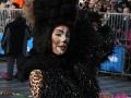 Carnaval Nice Bataille Fleurs (8)