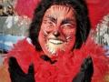 Carnaval Nice Bataille Fleurs (9)