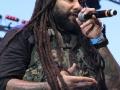 Big Reggae Festival (18)