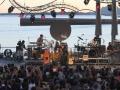 Big Reggae Festival (19)