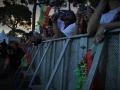 Big Reggae Festival (4)