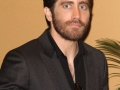 Jake Gyllenhaal 1_resultat.JPG