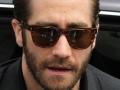 Jake Gyllenhaal_resultat.JPG
