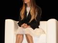 Cannes Lions 2014 (12)