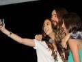 Cannes Lions 2014 (15)