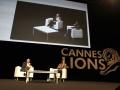 Cannes Lions 2014 (17)