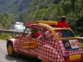 Cochonou Tour de France Grenoble-Risoul (12)