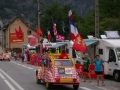 Cochonou Tour de France Grenoble-Risoul (15)