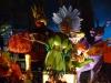 carnavalnice2013-lochegnies-francenetinfos-11