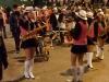 carnavalnice2013-lochegnies-francenetinfos-12