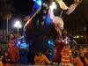 carnavalnice2013-lochegnies-francenetinfos-13