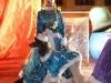carnavalnice2013-lochegnies-francenetinfos-16