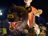 carnavalnice2013-lochegnies-francenetinfos-17