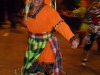carnavalnice2013-lochegnies-francenetinfos-21