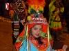 carnavalnice2013-lochegnies-francenetinfos-22