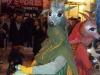 carnavalnice2013-lochegnies-francenetinfos-3