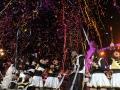 Carnaval de Nice 2016 (1)