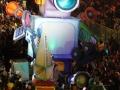 Carnaval de Nice 2016 (18)