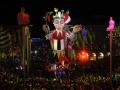 Carnaval de Nice 2016 (4)