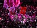 Carnaval de Nice 2016 (6)