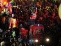Carnaval de Nice 2016 (9)