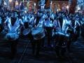 Carnaval de Nice1