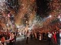 Carnaval de Nice10JPG
