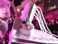 Carnaval de Nice11