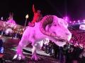 Carnaval de Nice12JPG