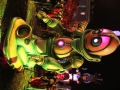 Carnaval de Nice17