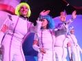 Carnaval de Nice20JPG