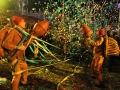 Carnaval de Nice21