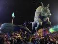Carnaval de Nice22