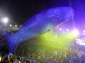 Carnaval de Nice25JPG