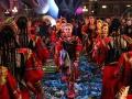 Carnaval de Nice27