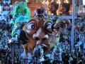 Carnaval de Nice3