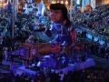 Carnaval de Nice5