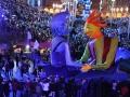 Carnaval de Nice6