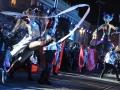 Carnaval de Nice8JPG