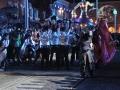 Carnaval de Nice9