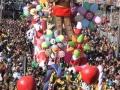 carnaval-de-nice-carnavalon-le-jardin-des-delices