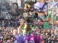 carnaval-de-nice-gibier-du-xxi-eme-siecle